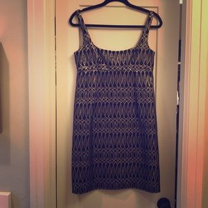 Milly party dress
